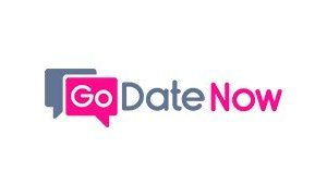 Review Go Date Now Site