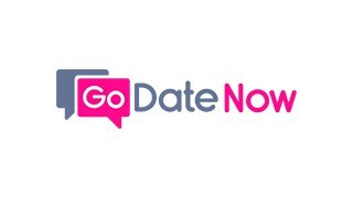 Review Go Date Now Site Post Thumbnail