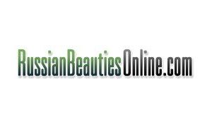 Russian Beauties Online Website